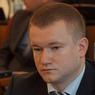 В Архангельске едва не убили экс-депутата облсобрания Завьялова