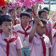 Северная Корея гостеприимно распахивает двери для законопослушных туристов