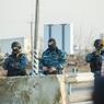 По делу о терактах в Крыму задержан второй подозреваемый