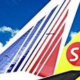 S7 назвала условия возвращения к сделке с «Трансаэро»