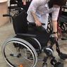 Инвалид-колясочник насмерть сбит двумя машинами в Новой Москве