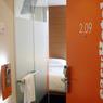 В Хабаровске японцы построят отель эконом-класса