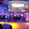 """В Улан-Удэ прошел I Байкальский Форум-выставка """"50 ПЛЮС. Все  плюсы зрелого возраста"""""""
