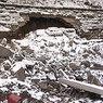Свыше двух тысяч человек погибли при сходе оползня в Афганистане