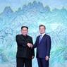 КНДР и Южная Корея приступили к разминированию демилитаризованной зоны