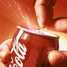 Coca-Cola обещает убрать из состава напитков спорный ингредиент