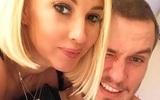 Лера Кудрявцева призналась, что собирается родить ребенка в 45 лет
