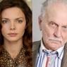 Актер Эрнст Романов рассказал об особенностях брака Лизы Боярской