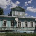ФСБ хочет выдавать лицензии иностранным спутниковым операторам