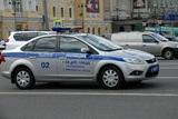 В Госдуме предложили поощрять водителей за соблюдение ПДД