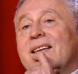 Жириновский хочет сыграть в постановке Михалкова главную роль