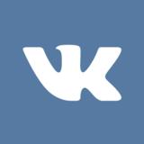 """Пользователи сообщили о сбое на сайте соцсети """"ВКонтакте"""""""