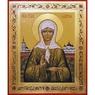 Предсказание святой Матроны о судьбе России всколыхнуло соцсети