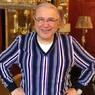 Петросян обнаружил, что Степаненко вынесла из его квартиры золото и бриллианты