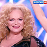 """Лариса Долина раскритиковала Александра Ревву за перепевку ее песни: """"Нельзя менять гармонию"""""""
