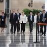 Европарламент почти согласился пускать украинцев в Европу без виз