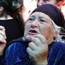 Праздник, ставший трагедией: Беслану 15 лет