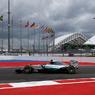 Формула-1: Поул у Росберга, с Сайнсом все в порядке