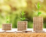 Госдума приняла закон о налоге с процентов по вкладам
