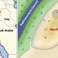 Ученые выяснили, что уничтожило одну из первых цивилизаций