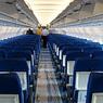 Пьяного агента «секретной службы ООН» скрутили на борту самолета