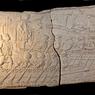 Найдено смертельное оружие древних римлян