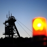 Голодовка - последнее оружие шахтеров в борьбе за зарплату