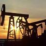 Страны ОПЕК+ согласовали продление сделки по сокращению добычи нефти