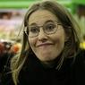 «Как в Крыму»: приезд в Таиланд глубоко разочаровал Ксению Собчак