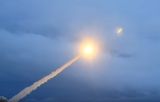 Россияне выбрали названия для новейшего оружия