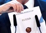 ФИФА осудила призыв США бойкотировать ЧМ-2018