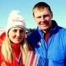 Дочь бобслеиста Зубкова будет выступать за сборную Германии