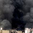 Минобороны приступило к выводу войск из Сирии