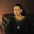 """Звезда """"Битвы экстрасенсов"""" Виктория Райдос рассказала о высокопоставленных клиентах"""
