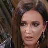 """""""Мне очень сложно это принять"""": Бузова прокомментировала отказ ТНТ от """"Дома-2"""""""