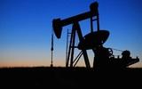 ОПЕК заявила о завершении самого тяжелого этапа нефтяного кризиса