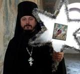"""Победителю """"Голоса"""" Фотию запретили выступать на фестивале Лепса"""