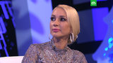 """Лера Кудрявцева назвала себя мамой-""""невротиком"""" из-за большой любви к дочке"""