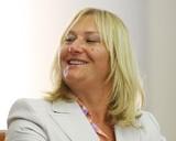 Вдова Юрия Лужкова снова сдвинула соперницу с первого места в списке Forbes