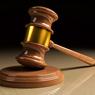 Украинец получил извинения за незаконное преследование, но все равно сядет в тюрьму