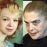 Какую роль сыграла Вероника Рафаиловна Ирина-Коган в унижении Джигарханяна