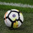 Бразильцы одолели российских футболистов с разгромным счетом в Лужниках