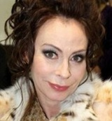 Марина Хлебникова прошла лечение в московской клинике