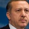 Эрдоган загрустил от слов Путина о геноциде и спросил, что происходит на Украине