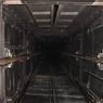 Жительница Камчатки разбилась насмерть, шагнув в шахту лифта