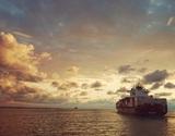 У берегов Камеруна пираты захватили судно с россиянами на борту