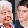 Младший сын Табакова умалчивает о состоянии здоровья отца