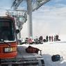 В январе ски-пассы в Приэльбрусье - с 30% скидкой