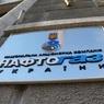 Украина пообещала забирать транзитный газ из России в свои хранилища и без документов