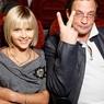 Александр Домогаров разоблачает семью больной раком Ларисы Черниковой